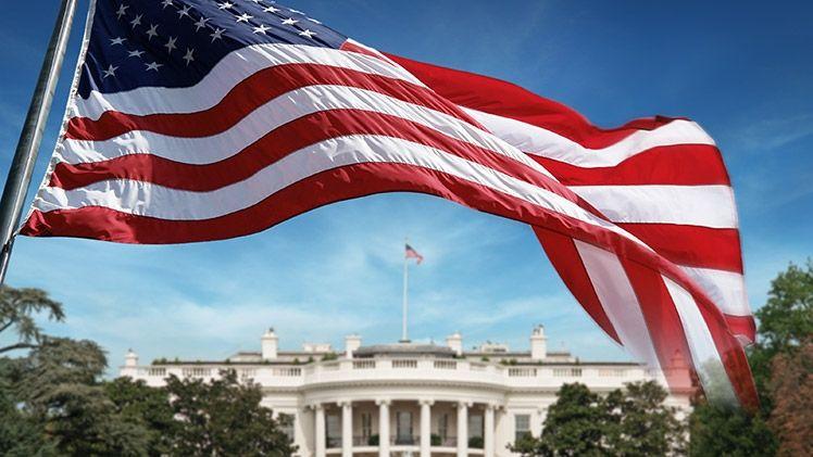 États-Unis – Investiture de J. Biden, moment d'histoire ou bavardage ?