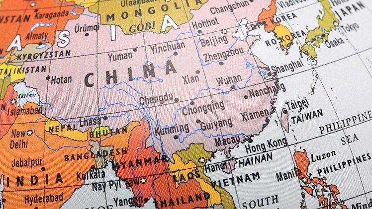 Le Myanmar – Apocalypse Now