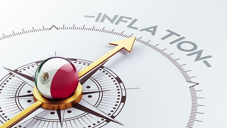 Mexique – Prélude à un cycle de resserrement monétaire contre début d'un processus d'ajustement