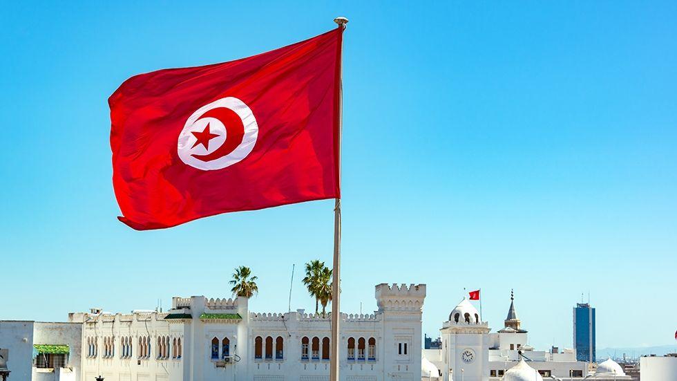 Tunisie – Nouvelle dégradation de rating : sans choc salutaire, un défaut sur la dette externe est assez probable