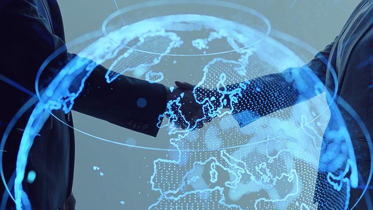 Europe centrale et orientale, Asie centrale – Échanges commerciaux : le monde de demain sera-t-il favorable aux vieux effets de gravité ?