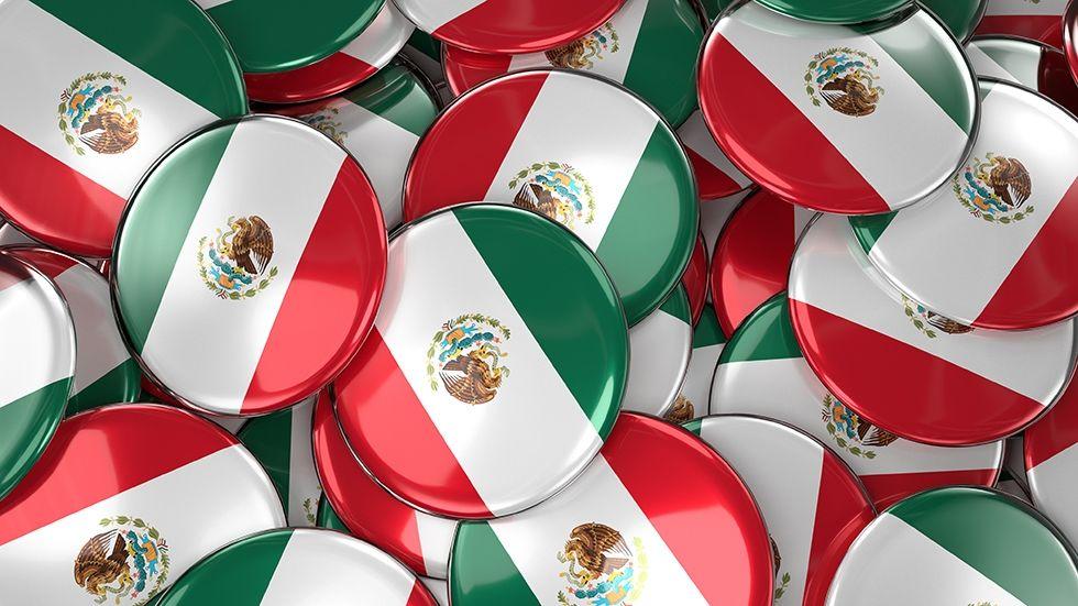 Mexique – Un petit revers, d'importantes conséquences
