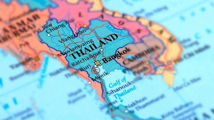 Thaïlande – Covid-19, fossoyeur ou accélérateur de l'évolution du modèle de croissance ?