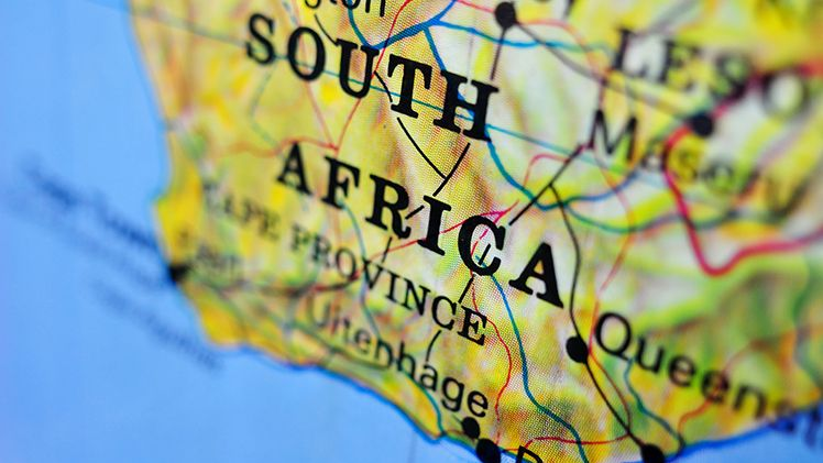 Afrique du Sud – De bonnes nouvelles dans un horizon de contraintes insurmontables ?
