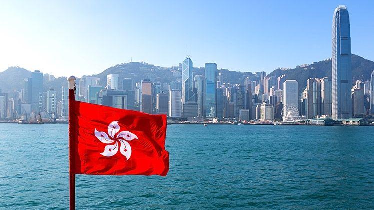 """Hong Kong – Comment gérer une reprise """"en K"""" ?"""