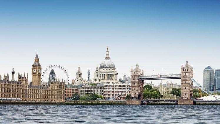 Royaume-Uni – Après un T1 pas trop mauvais, la reprise s'annonce forte