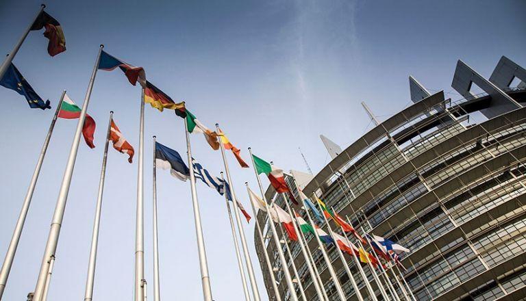 Plan de relance européen : opportunités, contraintes et risques