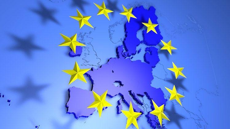 Zone euro – Conjoncture flash : la demande intérieure freine la croissance du PIB au T4 2020