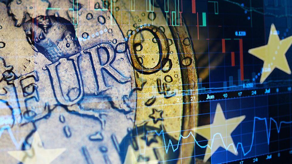 Zone euro – La hausse de l'inflation enclenchera-t-elle la boucle prix-salaires ?