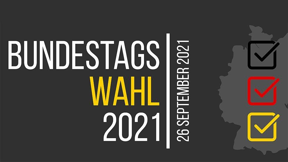Allemagne – un renouveau politique post législatives ?
