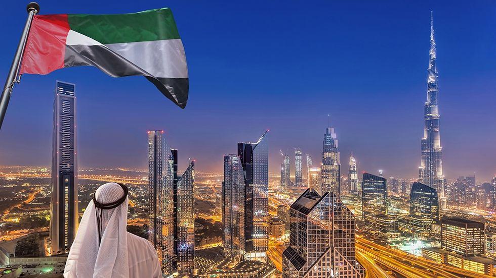 Émirats arabes unis – Une reprise assez poussive en 2021, mais plus vigoureuse en 2022
