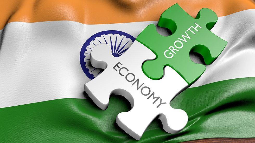 Inde – Un deuxième trimestre qui rassure