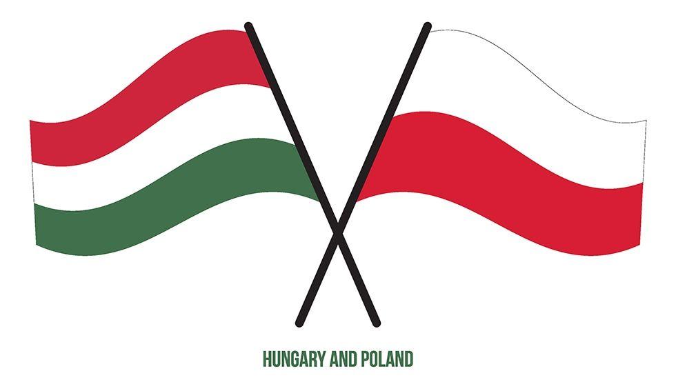 Pologne et Hongrie – Le plan de relance de la discorde