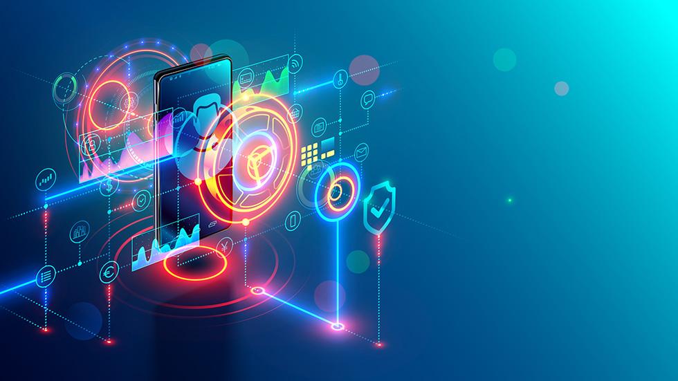 Fintech Outlook - 1er semestre 2020