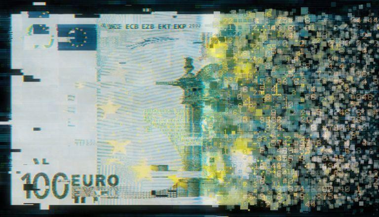 Les monnaies digitales de banque centrale : opportunité ou menace pour les banques ?