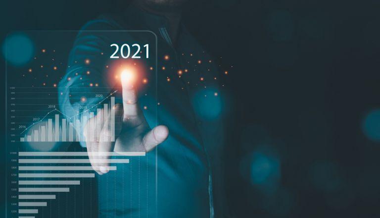 2021 : année charnière